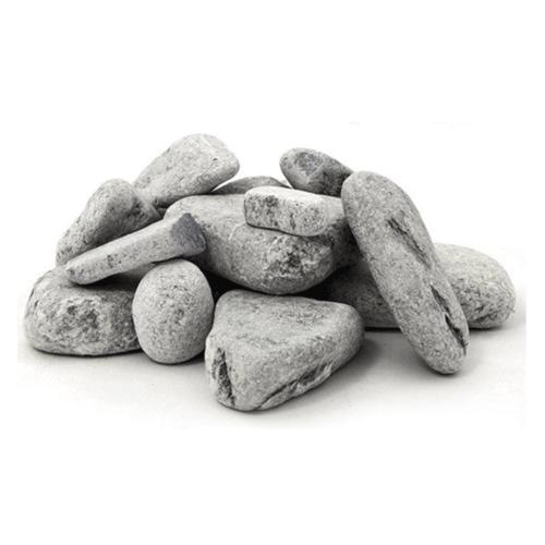 Камінь Талькохлорид обвалочний середній