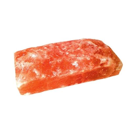 Сіль гімалайська цегла рваний камінь