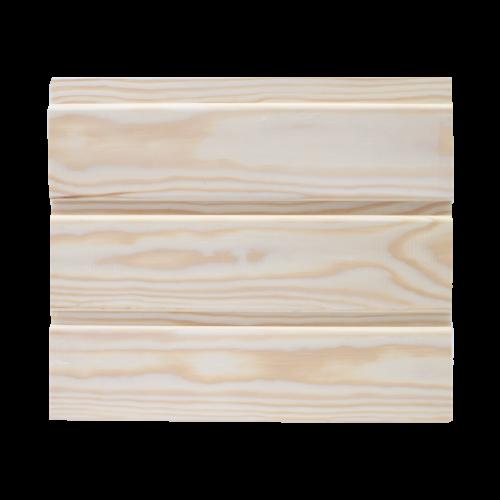 Вагонка з сосни 80x14x4000 (3)