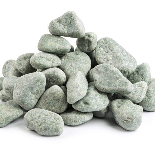 kamen-zhadeit-shlifovannyy-sredniy-vedro-10-kg-dlya-elektrokamenki_0_0_6275