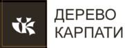logo_ini_1